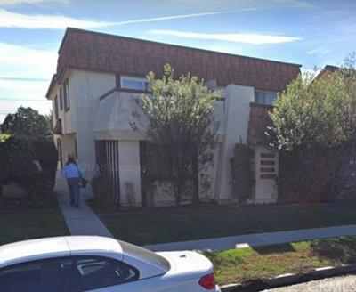 3958 GREEN AVE, Los Alamitos, CA 90720 - Photo 1