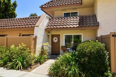 706 POE LN, Ventura, CA 93003 - Photo 1