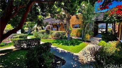 154 BENNETT AVE, Long Beach, CA 90803 - Photo 1