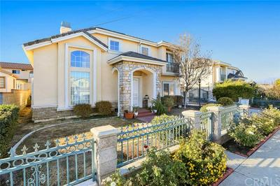 323 S ALHAMBRA AVE, Monterey Park, CA 91755 - Photo 2