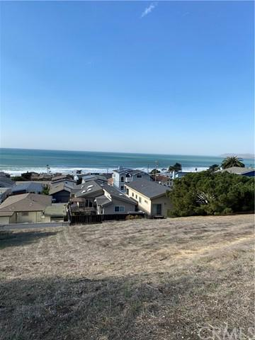 3084 GILBERT AVE, Cayucos, CA 93430 - Photo 1