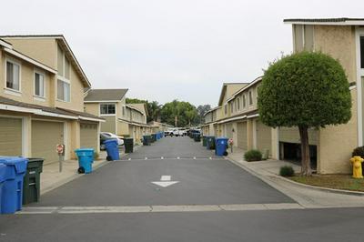 30 BAHIA CIR, Santa Paula, CA 93060 - Photo 2