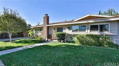 1458 N BIRCH AVE, Rialto, CA 92376 - Photo 2