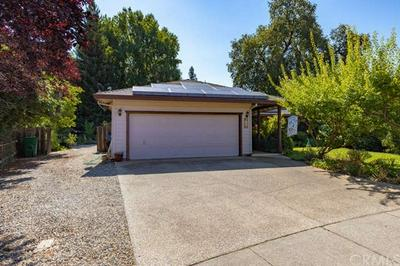 705 BRADFORD CT, Chico, CA 95926 - Photo 2