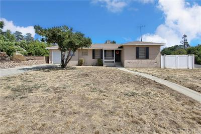 12031 ADAMS ST, Yucaipa, CA 92399 - Photo 1
