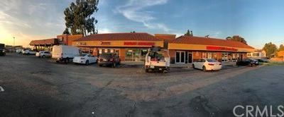 105 W LAMBERT RD STE D, BREA, CA 92821 - Photo 2