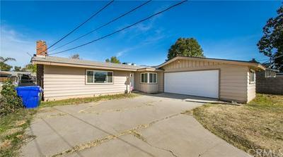 34980 VICKEY WAY, Yucaipa, CA 92399 - Photo 2