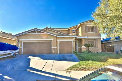 9030 GUADALUPE AVE, Oak Hills, CA 92344 - Photo 2