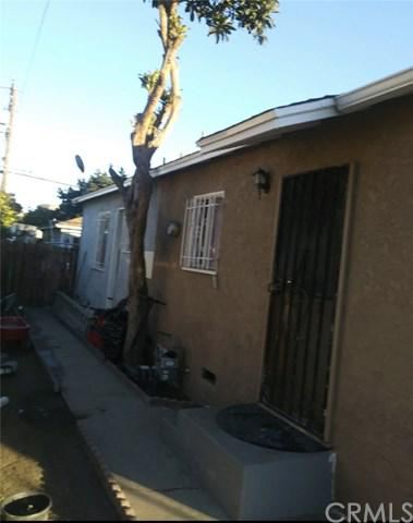 15202 S WHITE AVE, COMPTON, CA 90221 - Photo 2