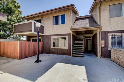 1334 W 137TH ST APT 224, Gardena, CA 90247 - Photo 2