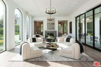 1000 LAUREL WAY, Beverly Hills, CA 90210 - Photo 1