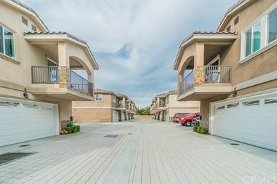 4307 CARLIN AVE UNIT 20, Lynwood, CA 90262 - Photo 2