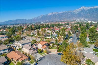 6316 MOUNT WELLINGTON CT, Rancho Cucamonga, CA 91737 - Photo 1