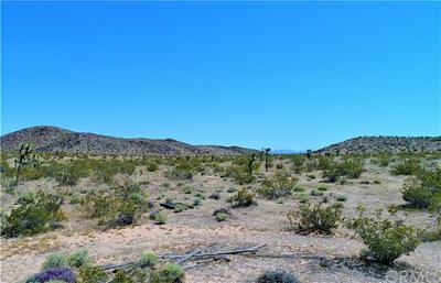 58421 BURKE ROAD, Landers, CA 92285 - Photo 2