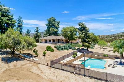 22470 JUNIPER FLATS RD, Nuevo/Lakeview, CA 92567 - Photo 1