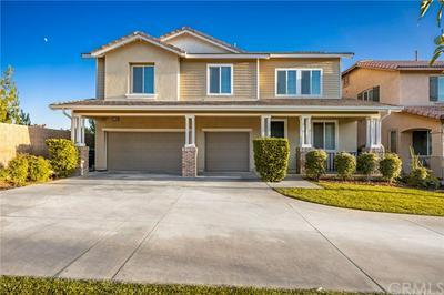 10806 HANFORD WAY, Riverside, CA 92503 - Photo 1