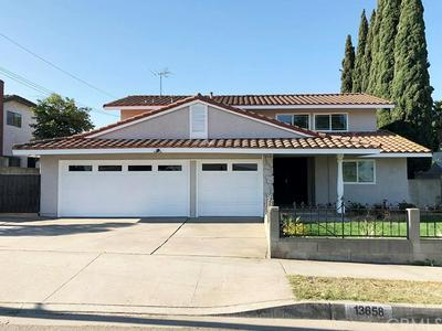 13658 DON JULIAN RD, La Puente, CA 91746 - Photo 2