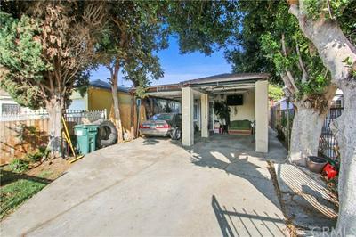 2025 E SHAUER ST, Compton, CA 90222 - Photo 1