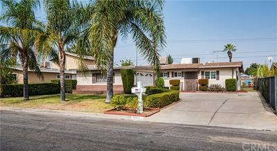 18032 IVY AVE, Fontana, CA 92335 - Photo 2