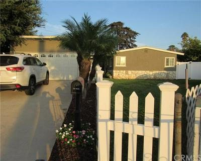 15177 BECKNER ST, La Puente, CA 91744 - Photo 1