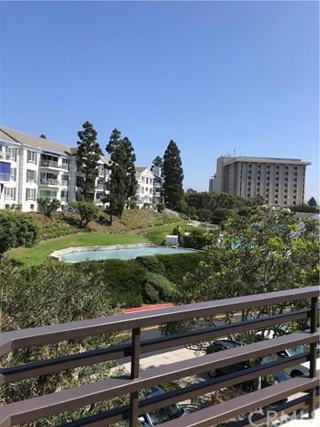 950 CAGNEY LN APT 308, Newport Beach, CA 92663 - Photo 1