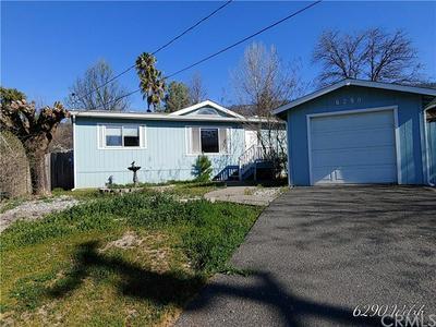 6290 WELSH CT, LUCERNE, CA 95458 - Photo 1