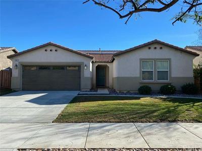 543 JULIAN AVE, San Jacinto, CA 92582 - Photo 1