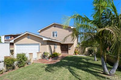 13381 SAFARI DR, Whittier, CA 90605 - Photo 1