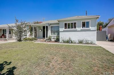 2917 HARDWICK ST, Lakewood, CA 90712 - Photo 2