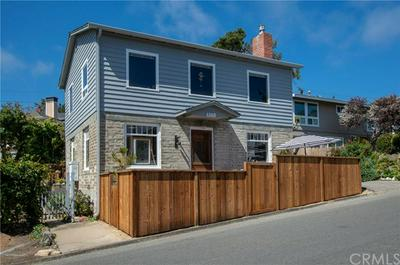 361 WEYMOUTH ST, Cambria, CA 93428 - Photo 2
