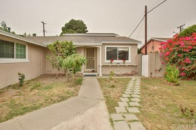 16371 GALAXY DR, Westminster, CA 92683 - Photo 2