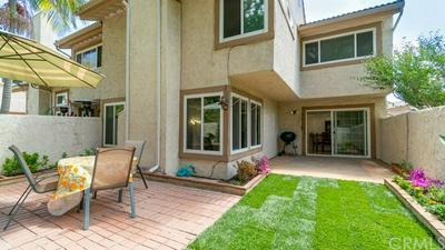 8371 BLUFF CIR, Huntington Beach, CA 92646 - Photo 1