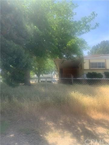 9220 COMANCHE WAY, Weldon, CA 93283 - Photo 2