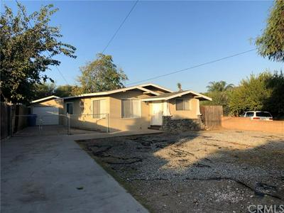 1387 WEBER ST, Pomona, CA 91768 - Photo 2