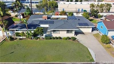 10001 ARRINGTON AVE, Downey, CA 90240 - Photo 1
