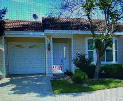 1731 HOME TER, Pomona, CA 91768 - Photo 1