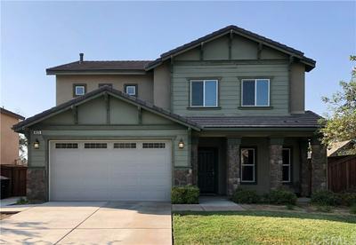 825 MALLORCA CT, Riverside, CA 92501 - Photo 1