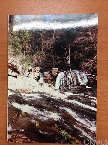 0 BONNIE WAY, Pioneer, CA 95666 - Photo 2
