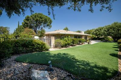 16609 KNOLLWOOD DR, Granada Hills, CA 91344 - Photo 1