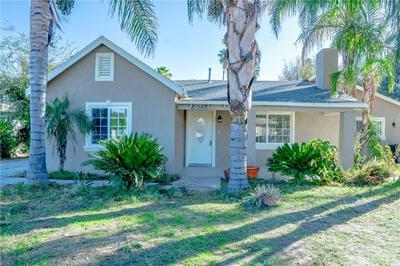 6965 BARTON ST, San Bernardino, CA 92404 - Photo 1