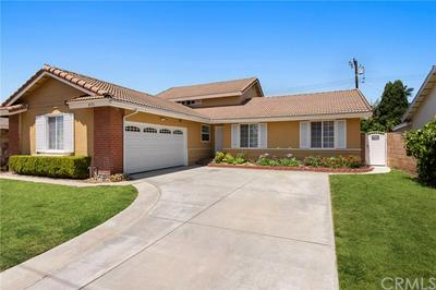 4521 NEWMAN AVE, Cypress, CA 90630 - Photo 1