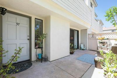 15111 FREEMAN AVE UNIT 57, Lawndale, CA 90260 - Photo 2