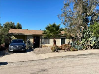 3424 47TH ST, San Diego, CA 92105 - Photo 1