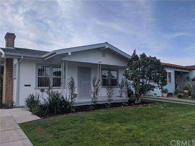 4012 SANTA ANA ST, SOUTH GATE, CA 90280 - Photo 1
