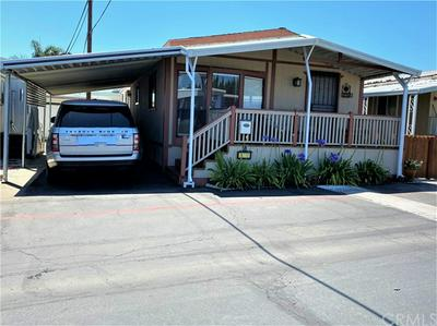300 W LINCOLN AVE SPC 59, Orange, CA 92865 - Photo 1