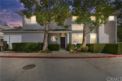 17755 BRONTE RD UNIT 48, Chino Hills, CA 91709 - Photo 1