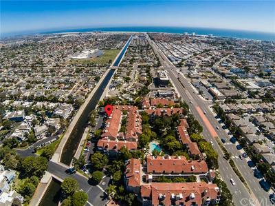 20331 BLUFFSIDE CIR # A-216, Huntington Beach, CA 92646 - Photo 1