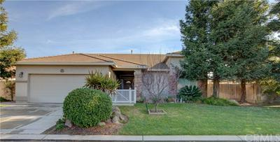 3320 HARNESS DR, ATWATER, CA 95301 - Photo 1
