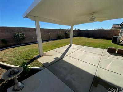 543 JULIAN AVE, San Jacinto, CA 92582 - Photo 2
