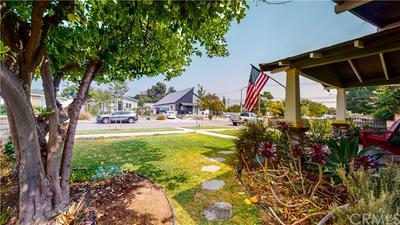 472 WEST ST, Upland, CA 91786 - Photo 2
